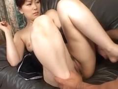 Japan Pansuto